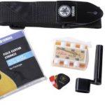 Yamaha - F310T-PBS - Guitare Folk Acoustique - Sunburst de la marque Yamaha image 1 produit